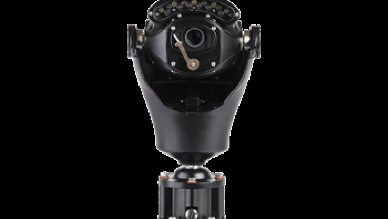 PTZ 360