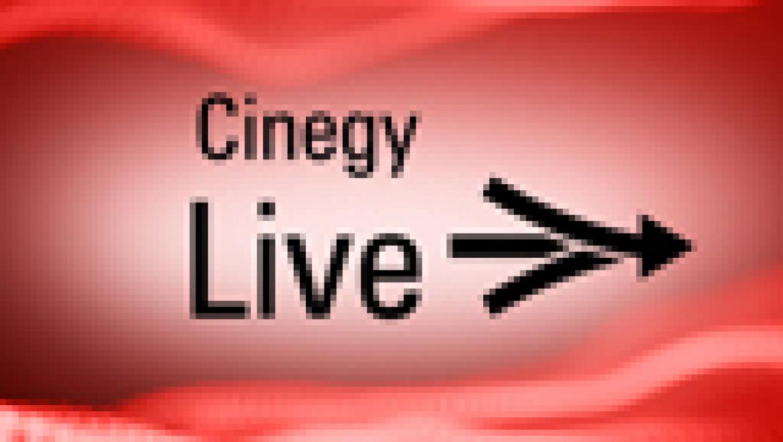 Live Video Over IP Transport