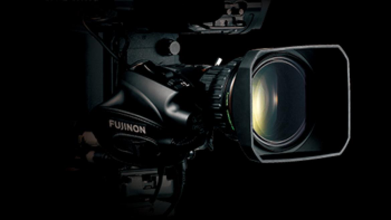 ENG / EFP Lenses